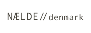 NÆLDE // denmark